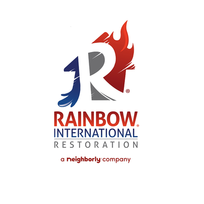 Rainbow International of Lewisville Lewisville, TX Thumbtack
