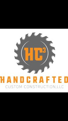 Handcrafted Custom Construction LLC Loveland, CO Thumbtack