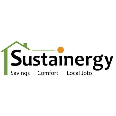 Sustainergy Cooperative Cincinnati, OH Thumbtack