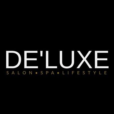 De'luxe Salon & Day Spa Draper, UT Thumbtack