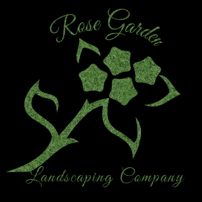 Rose Garden Landscaping Company Vancouver, WA Thumbtack