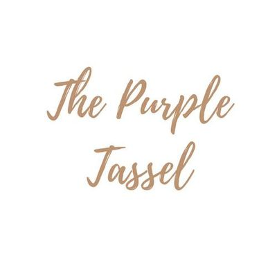 The Purple Tassel Columbus, IN Thumbtack