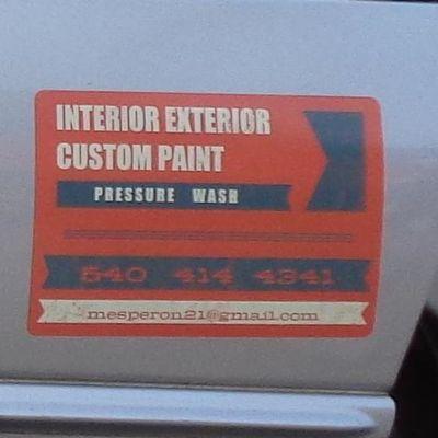 paint101