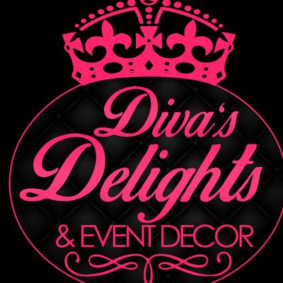DIVA's Delights & Event Decor Little Rock, AR Thumbtack