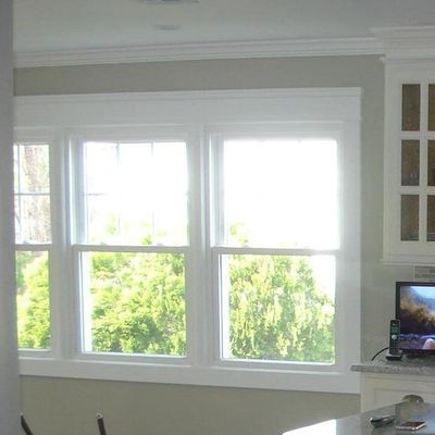 scotts cabinet designs Jackson, NJ Thumbtack