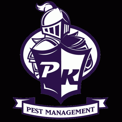 PK Pest Management Wichita, KS Thumbtack