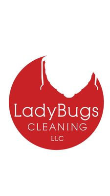 Ladybugs Cleaning Providence, RI Thumbtack