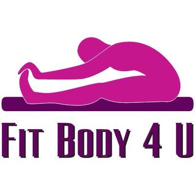 Fit Body 4 U Alexandria, VA Thumbtack