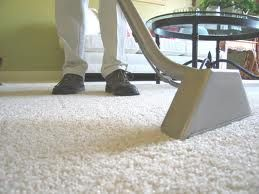 The Steam Master Melo Carpet Cleaning East Taunton, MA Thumbtack
