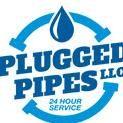 Plugged Pipes LLC Caledonia, WI Thumbtack