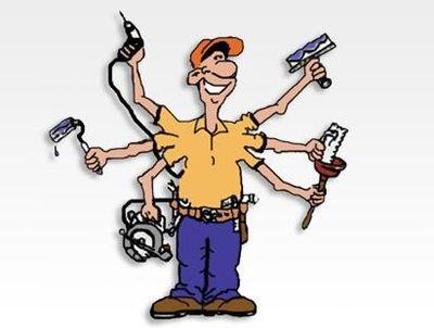 Max. handyman. Fort Lauderdale, FL Thumbtack