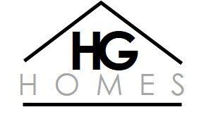 HG Home Services LLC Newark, OH Thumbtack