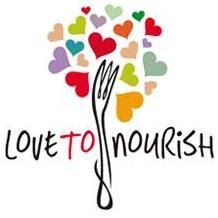 Love To Nourish Raleigh, NC Thumbtack