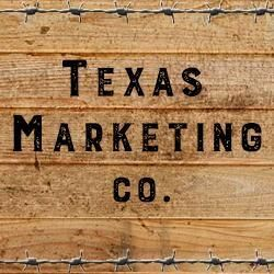Texas Marketing Co. - with a Shark Tank Winner Houston, TX Thumbtack