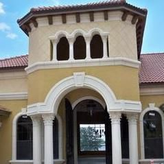 RTLPhillips inc. Altamonte Springs, FL Thumbtack