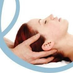 Loosen Up Therapeutic Massage West Fargo, ND Thumbtack