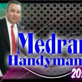 Medrano's Handyman & Cleaning Services Calera, AL Thumbtack