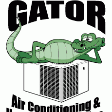 Gator Air Conditioning and Heating Services Apopka, FL Thumbtack
