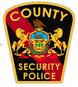 County Security Police New Milford, PA Thumbtack