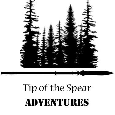Tip of the Spear Adventures Florence, KY Thumbtack