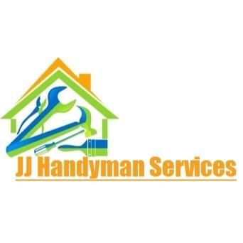 JJ Handyman Services Washington, DC Thumbtack
