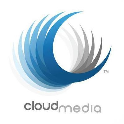 Cloud Media Albertville, MN Thumbtack