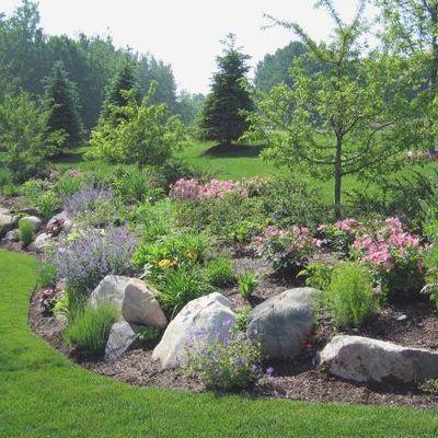 Sunny Daze Landscaping, LLC Denver, CO Thumbtack