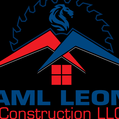 AML Leon Construction Escondido, CA Thumbtack