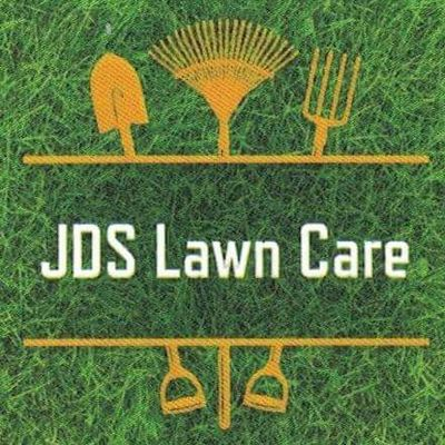 JDS Lawn Care Winter Springs, FL Thumbtack