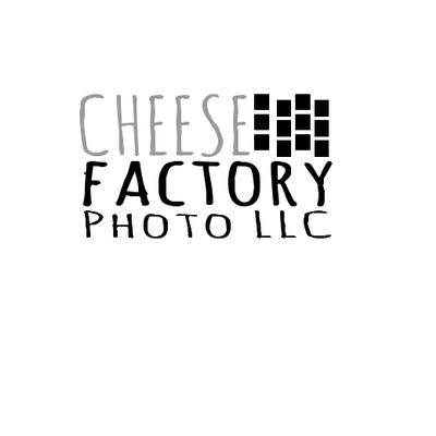 Cheese Factory Photo LLC Philadelphia, PA Thumbtack