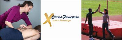 CrossFunction Sports Massage Bothell, WA Thumbtack
