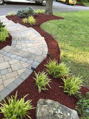 Villatoro Landscaping services LLC Annapolis, MD Thumbtack