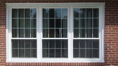 Thermal Sash Window & Door Systems Inc. Chester Springs, PA Thumbtack