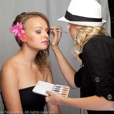 Professional Makeup by Laurel Elizabeth Knoxville, TN Thumbtack