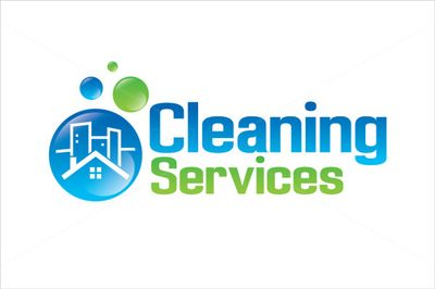 Jordans Cleaning & Moving Co. Lewiston, ME Thumbtack