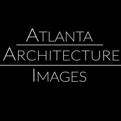 Atlanta Architecture Images Smyrna, GA Thumbtack