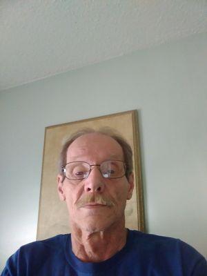 Bruce Pugsley sr Rochester, NY Thumbtack