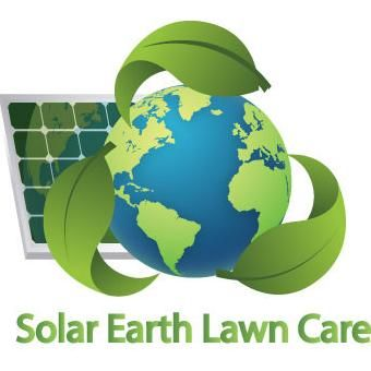 Solar Earth Lawn Care Indianapolis, IN Thumbtack