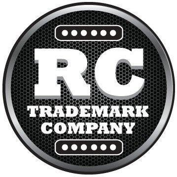 RCTrademark