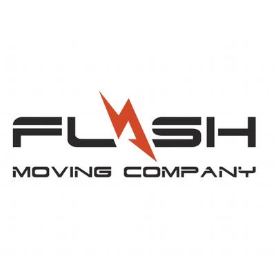 Flash Moving & Storage Company Boston, MA Thumbtack