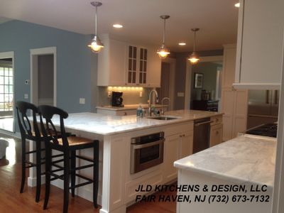 JLD Kitchens and Design, LLC Fair Haven, NJ Thumbtack