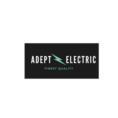 Adept Electric National City, CA Thumbtack