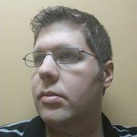 Anthony Barrett, LMT Portage, MI Thumbtack