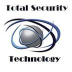 Total Security Technology Fall River, MA Thumbtack