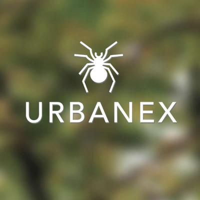 Urbanex Pest Control Nashville, TN Thumbtack