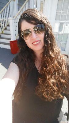 lisa cleaning Boston, MA Thumbtack