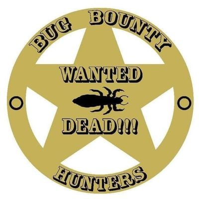 Bug Bounty Hunters LLC Akron, OH Thumbtack