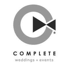 Complete Weddings + Events of Southwest Florida Fort Myers, FL Thumbtack