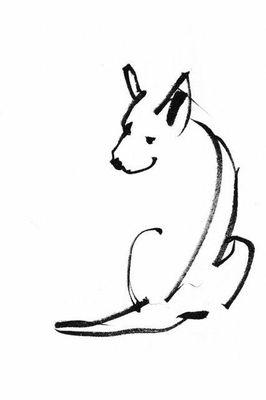 Dog Pro Services Gastonia, NC Thumbtack