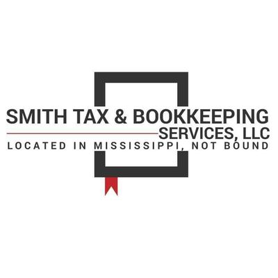 Smith Tax and Bookkeeping Services, LLC Ridgeland, MS Thumbtack